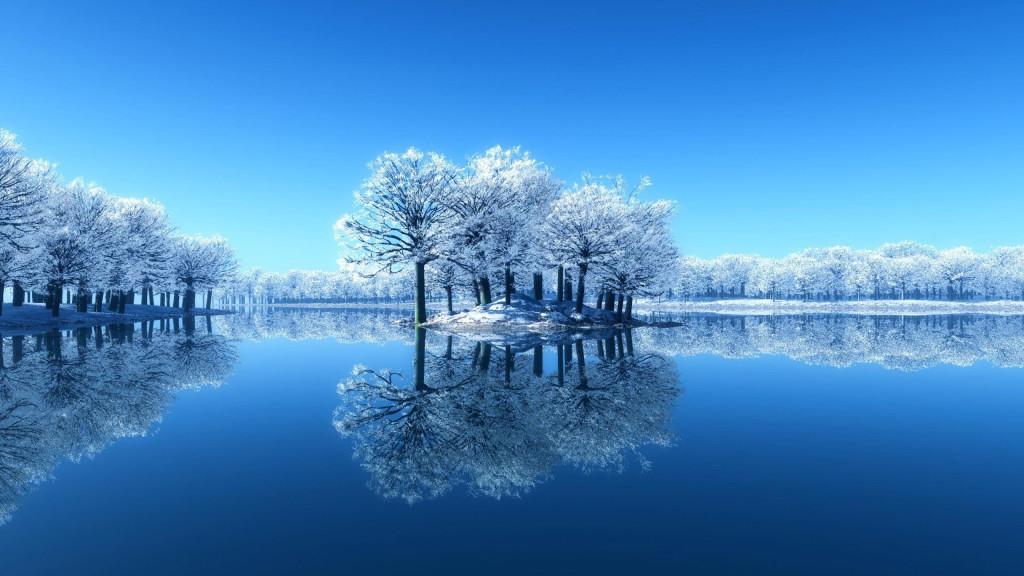 fonds-ecran-foret-hiver-13-1024x576