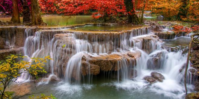 fonds-ecran-cascades-eau-3-660x330