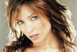 Arrière plan HD Danii Minogue