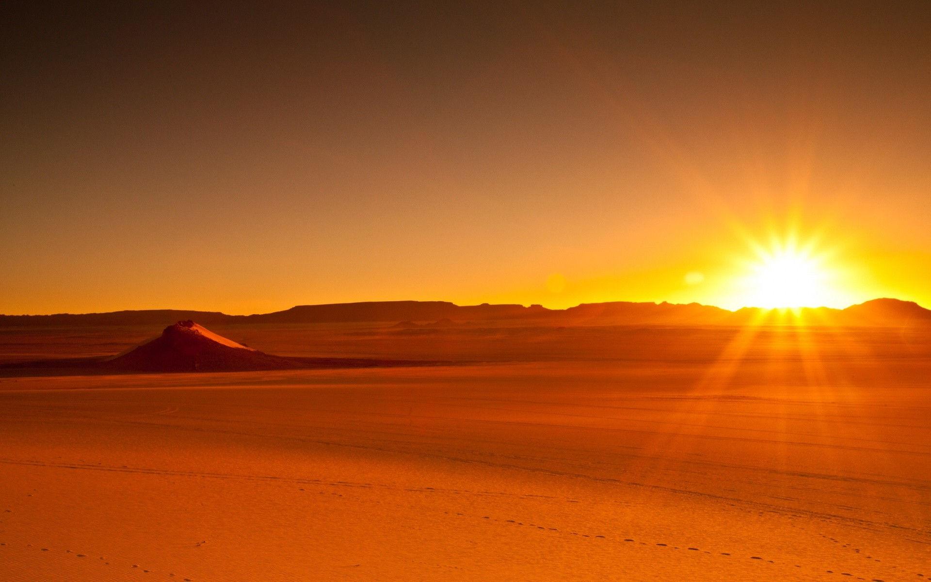 top thar desert sunset - photo #39