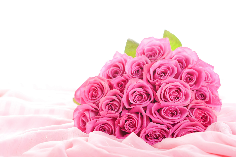 tlcharger fond decran bouquet