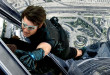 Photo Mission Impossible 4 Ghost Protocol