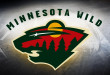 Wallpaper HD du Wild du Minnesota