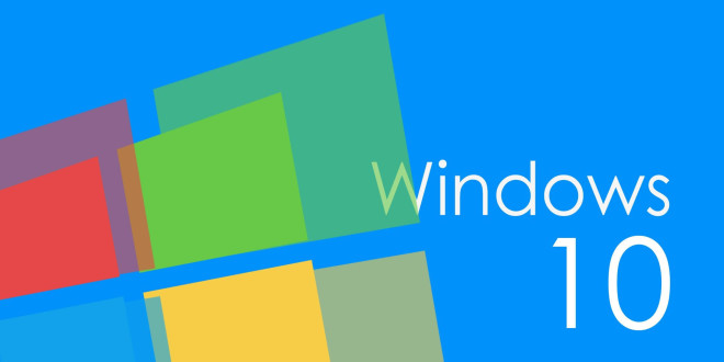 Wallpapers Windows 10 Maximumwallhd