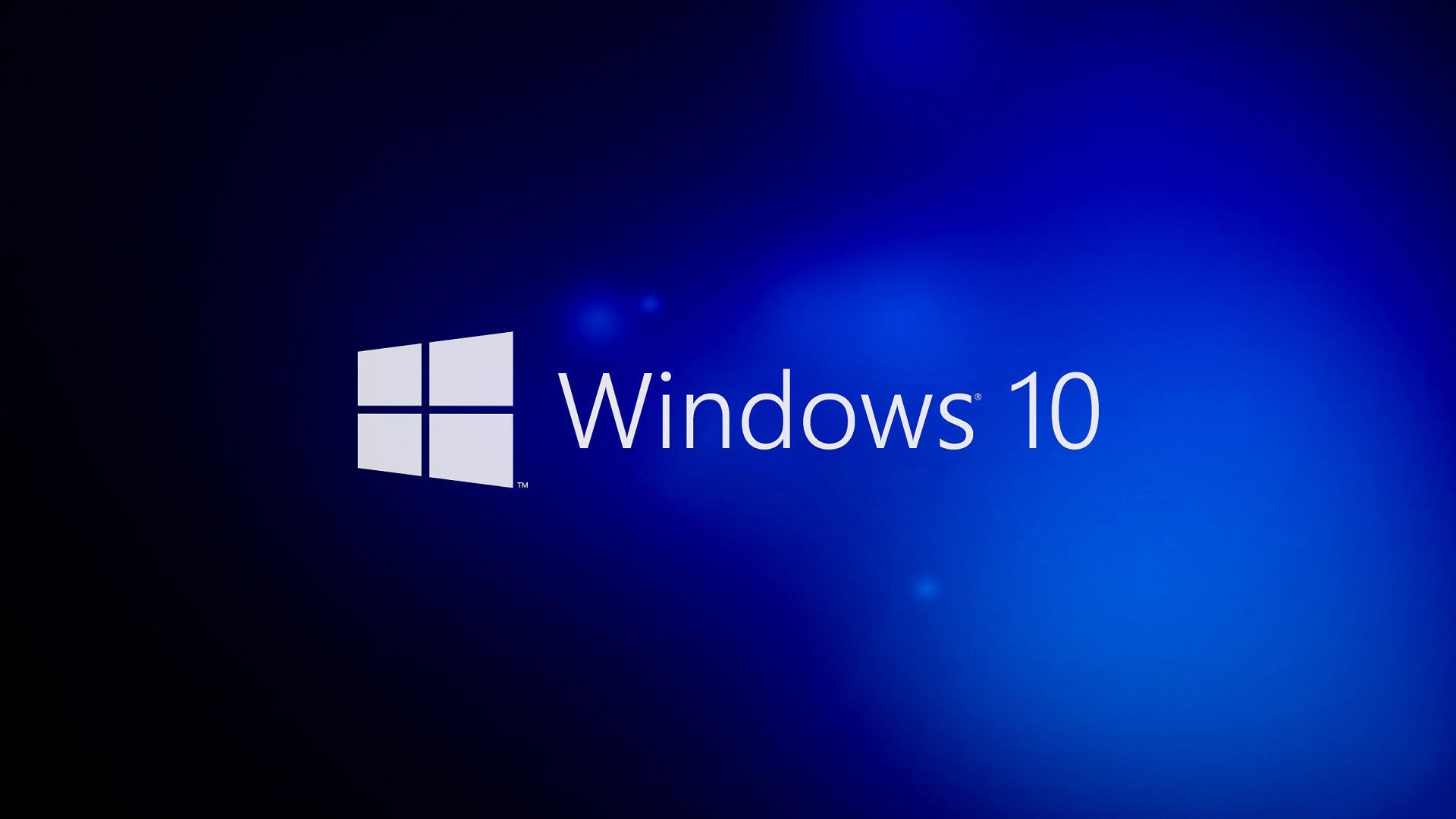 Wallpapers Windows 10 Maximumwallhd