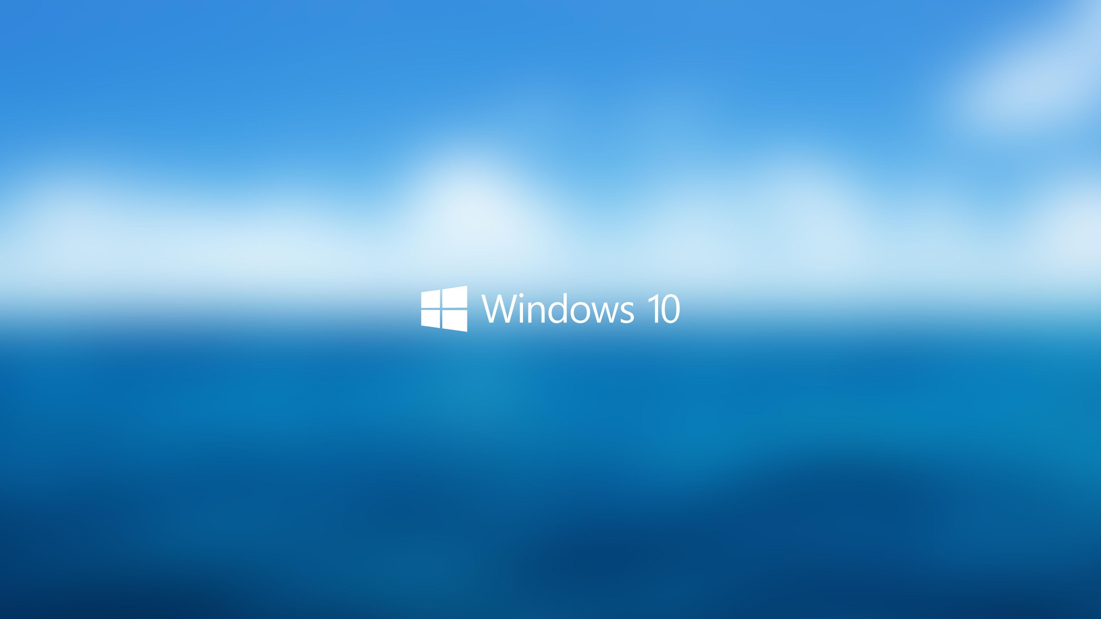 Wallpapers windows 10 maximumwallhd for Microsoft win 10