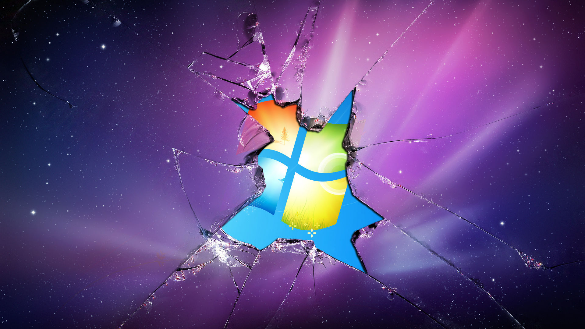 Wallpapers windows maximumwallhd for Mac fenetre hors ecran