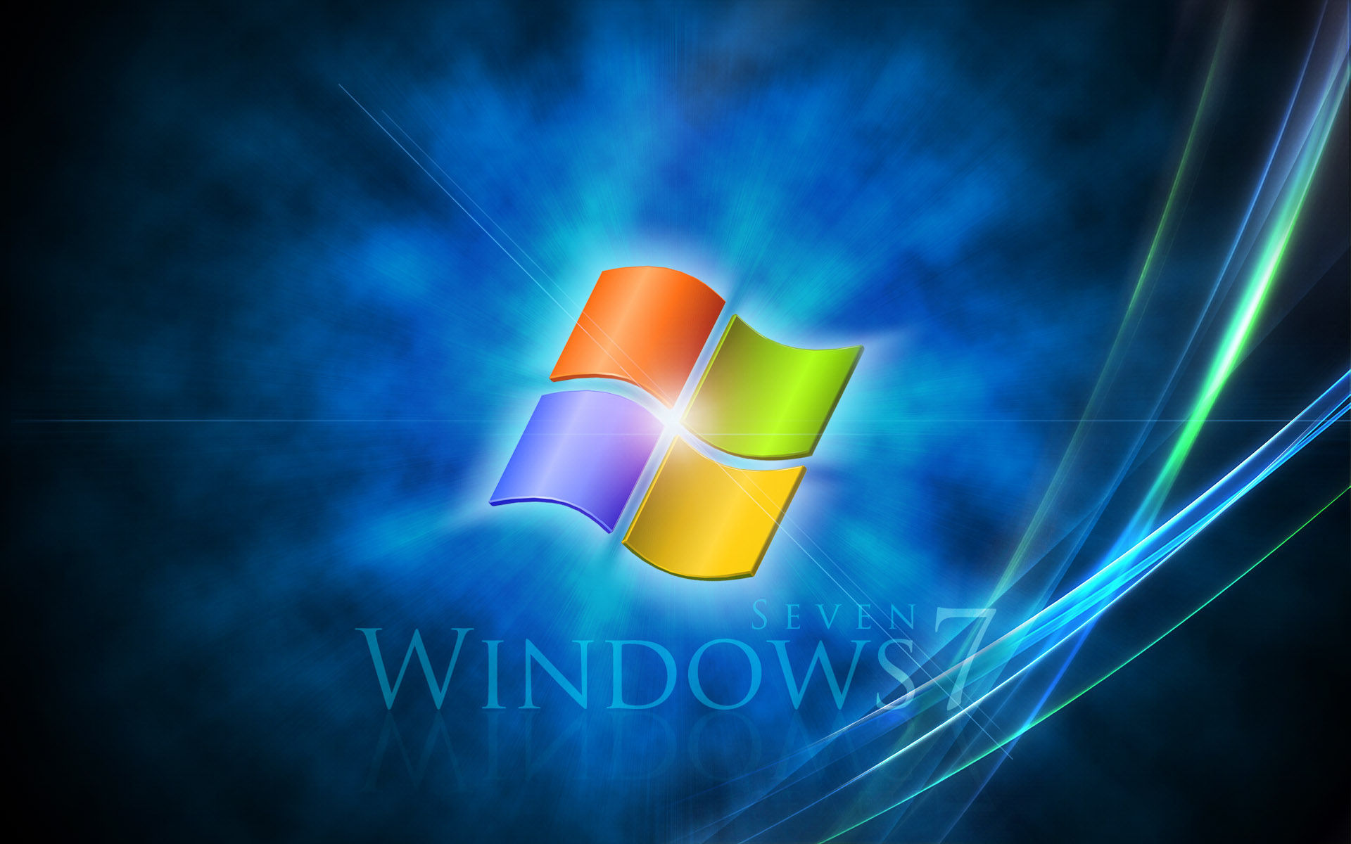 Fonds D 233 Cran Windows 7 Maximumwallhd