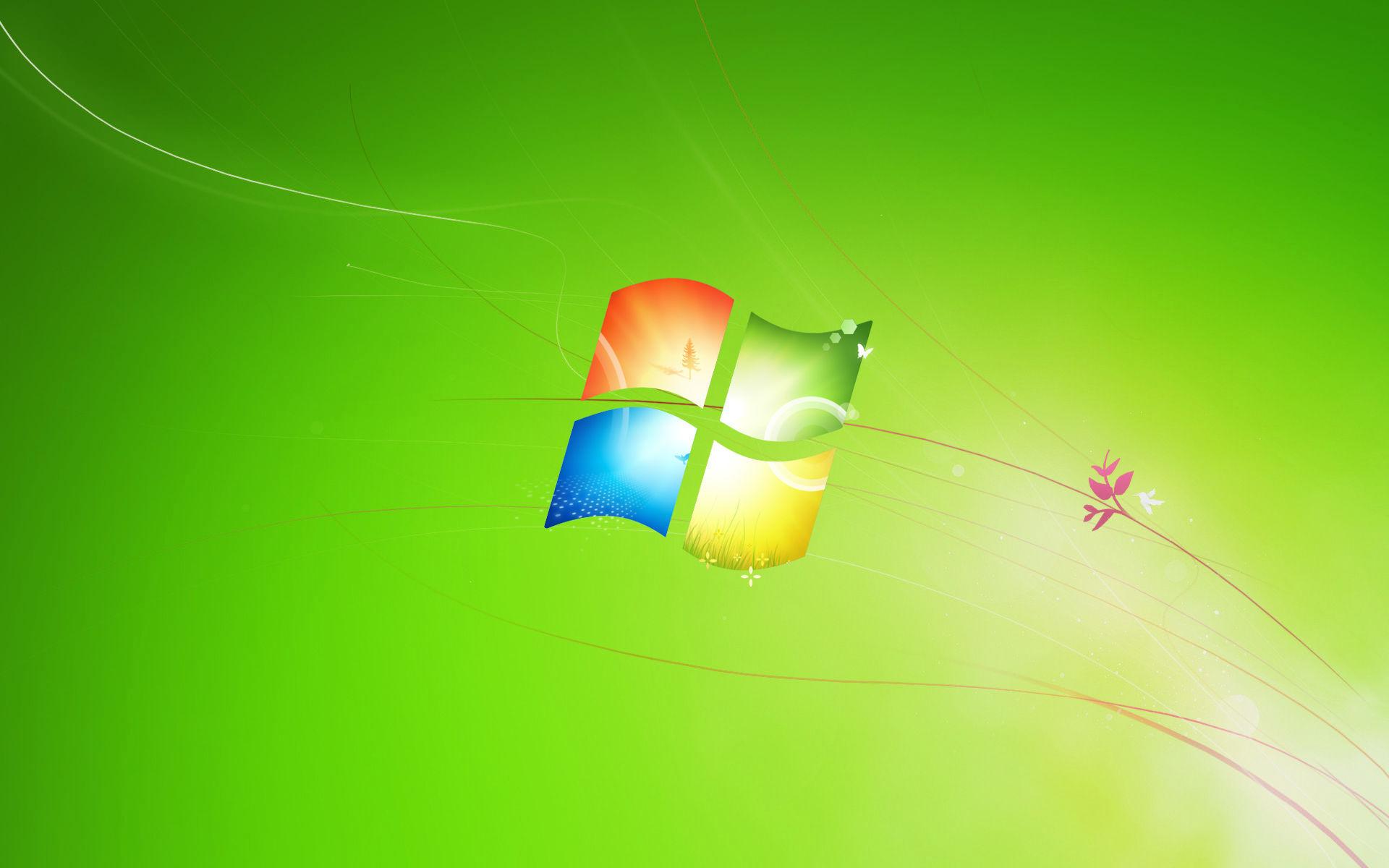 windows 8 de fond - photo #48