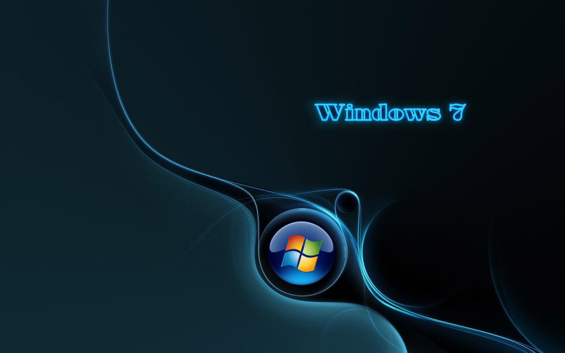 fonds d 39 cran windows 7 maximumwallhd