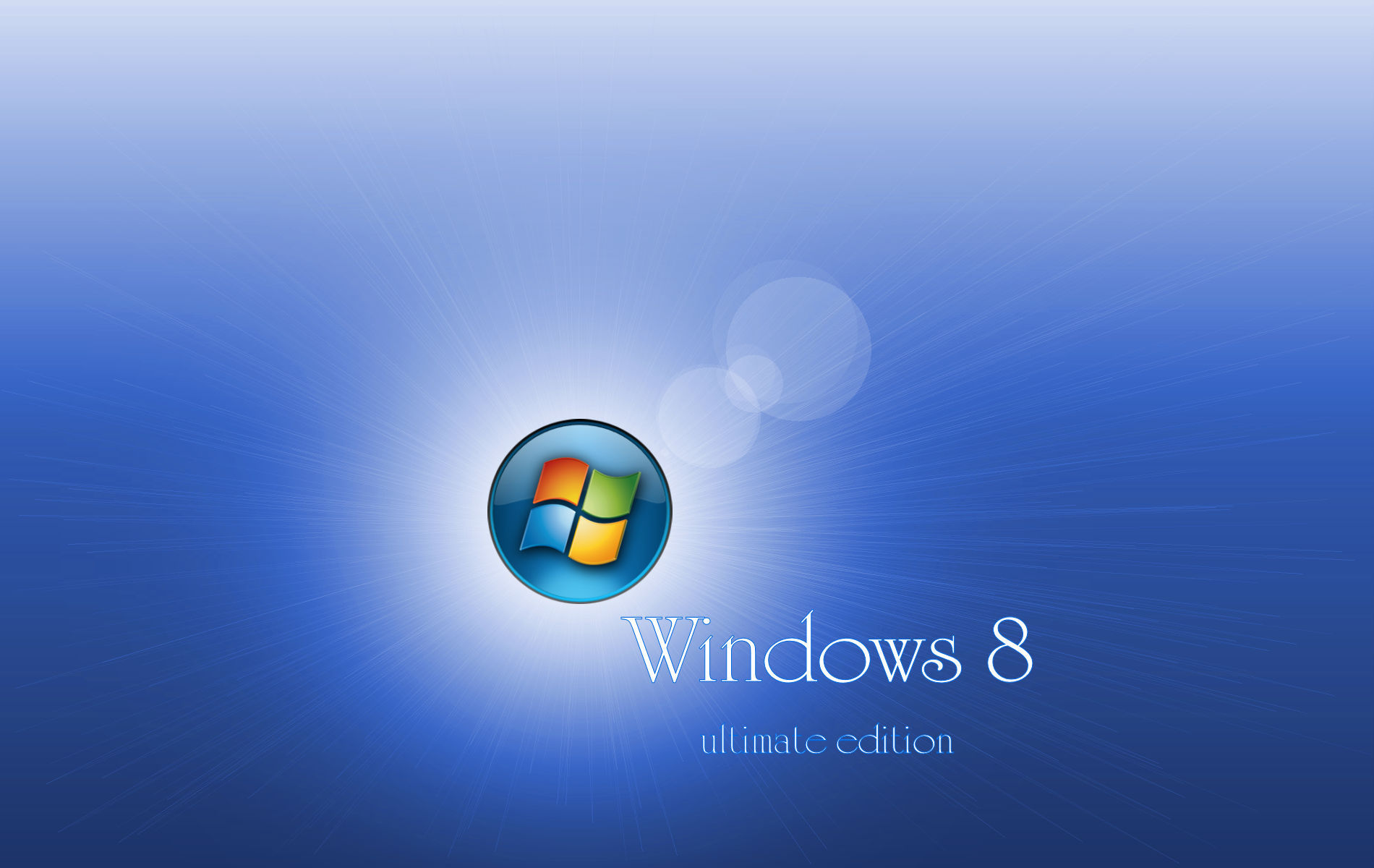 Wallpapers Windows 8  MaximumWallHD