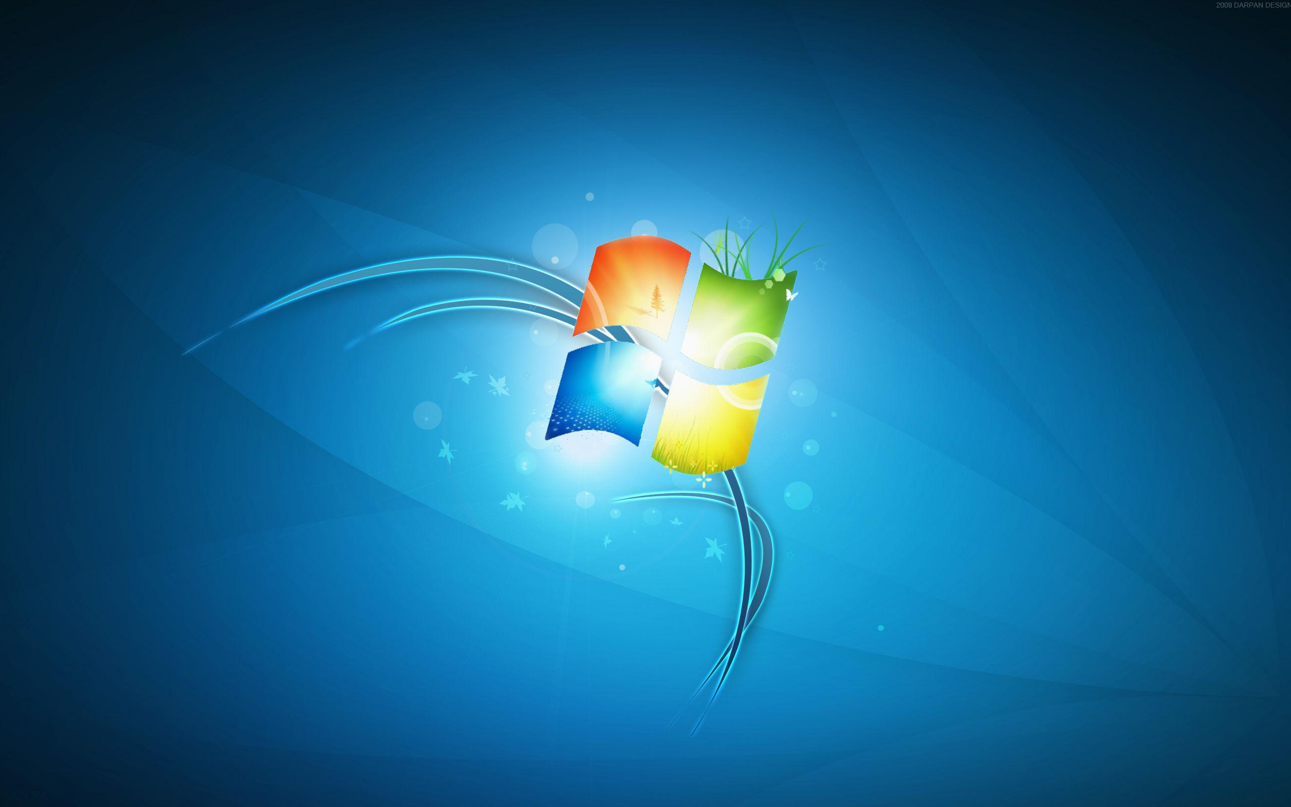 windows 8 de fond - photo #4