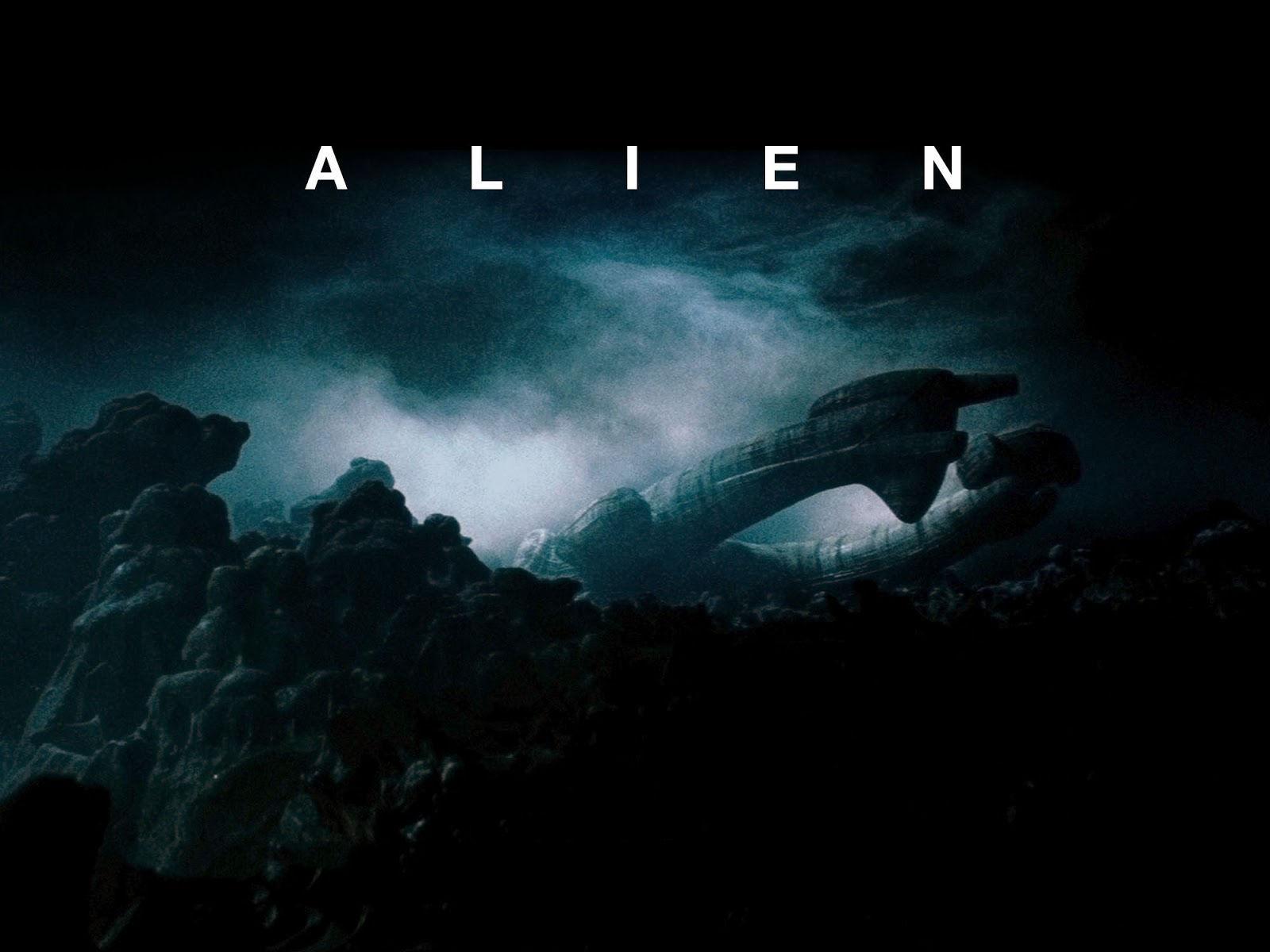gratuitement alien le huitieme passager