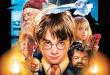 Fond d'écran haute définition Harry Potter à L'école Des Sorciers