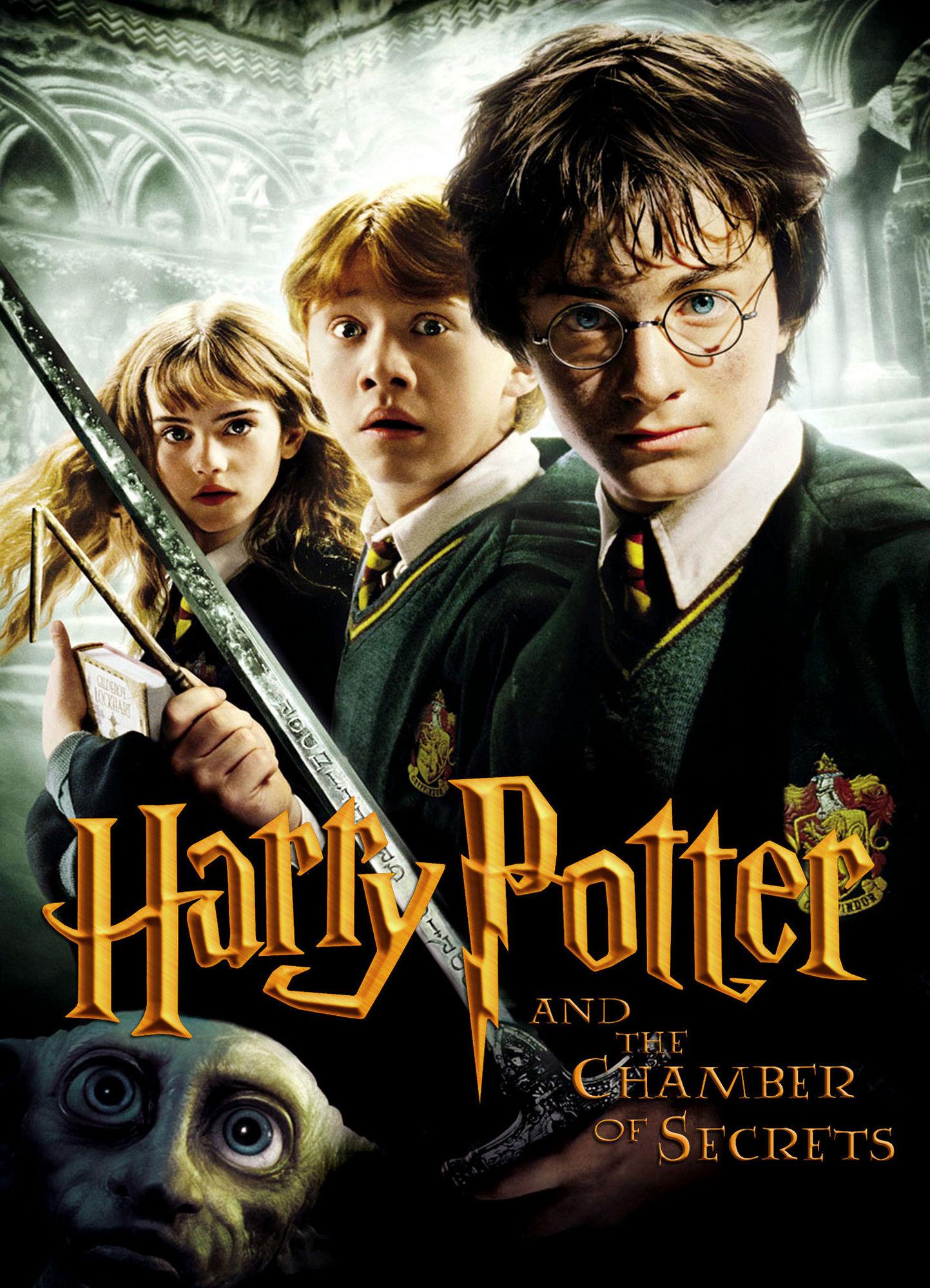 Captivant Je Veux Lire Les Livres Harry Potter Pas Cher ICI Harry Potter La Chambre  Des Secret Nice Look