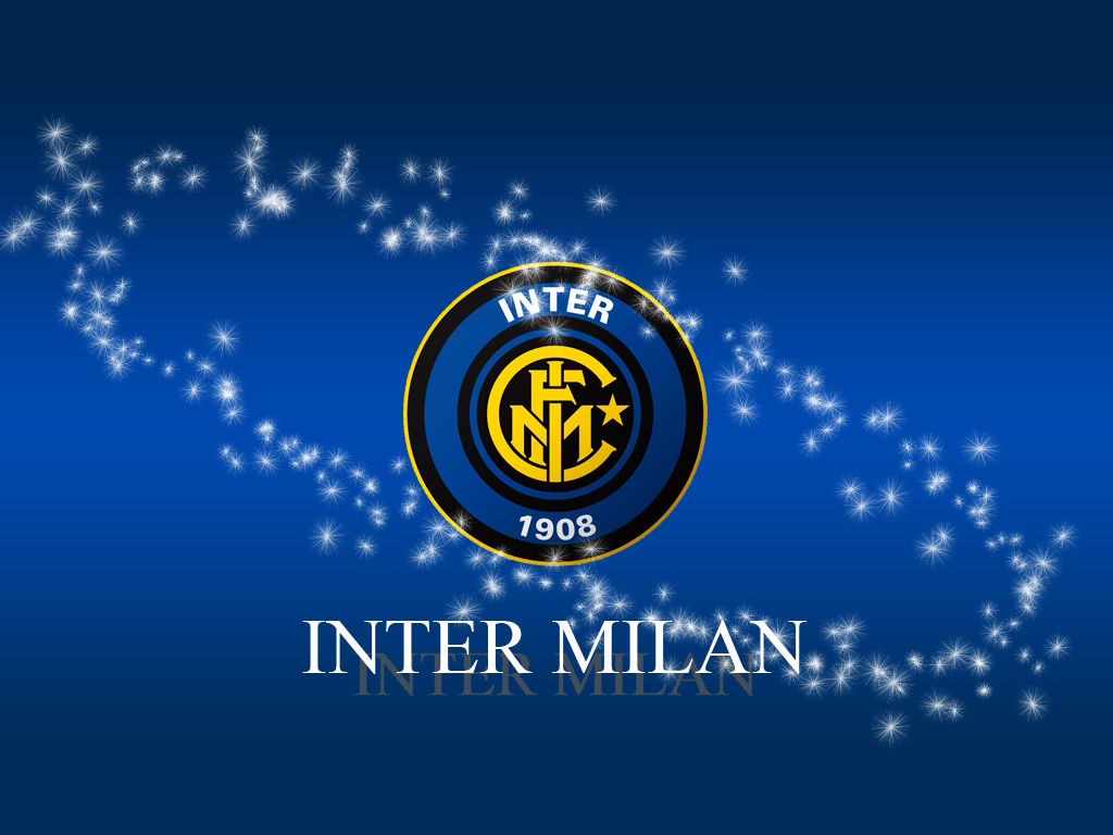 sun inter milan logo - photo #36