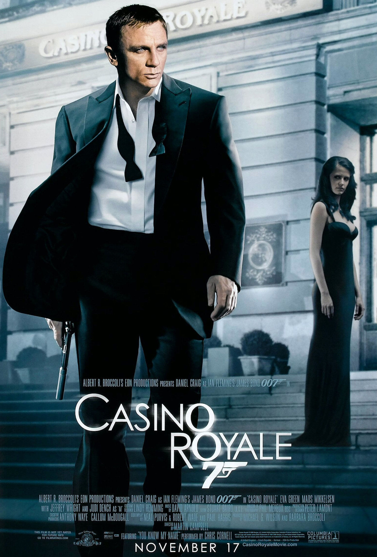 james bond casino royale full movie online download book of ra