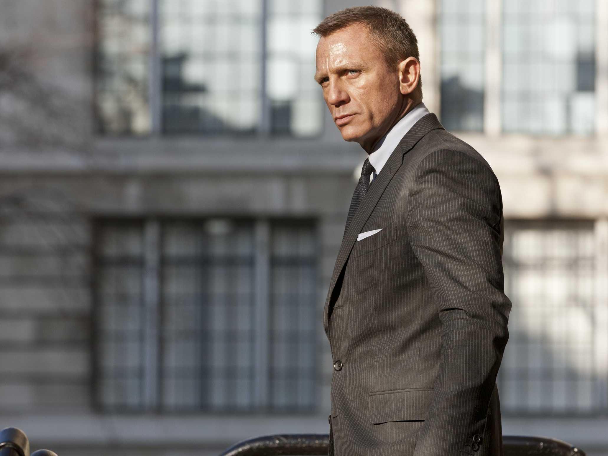 007 skyfall fonds d - photo #17