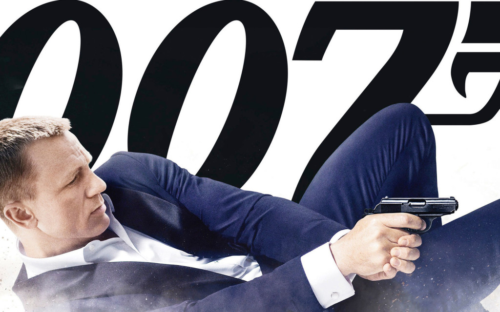 007 skyfall fonds d - photo #20
