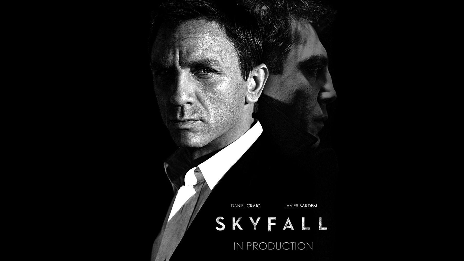 007 skyfall fonds d - photo #11