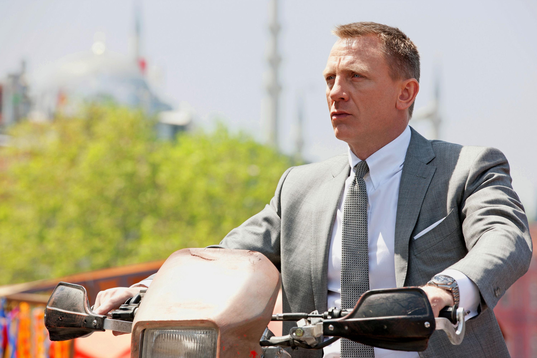 007 skyfall fonds d - photo #12