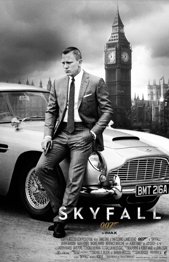 007 skyfall fonds d - photo #22