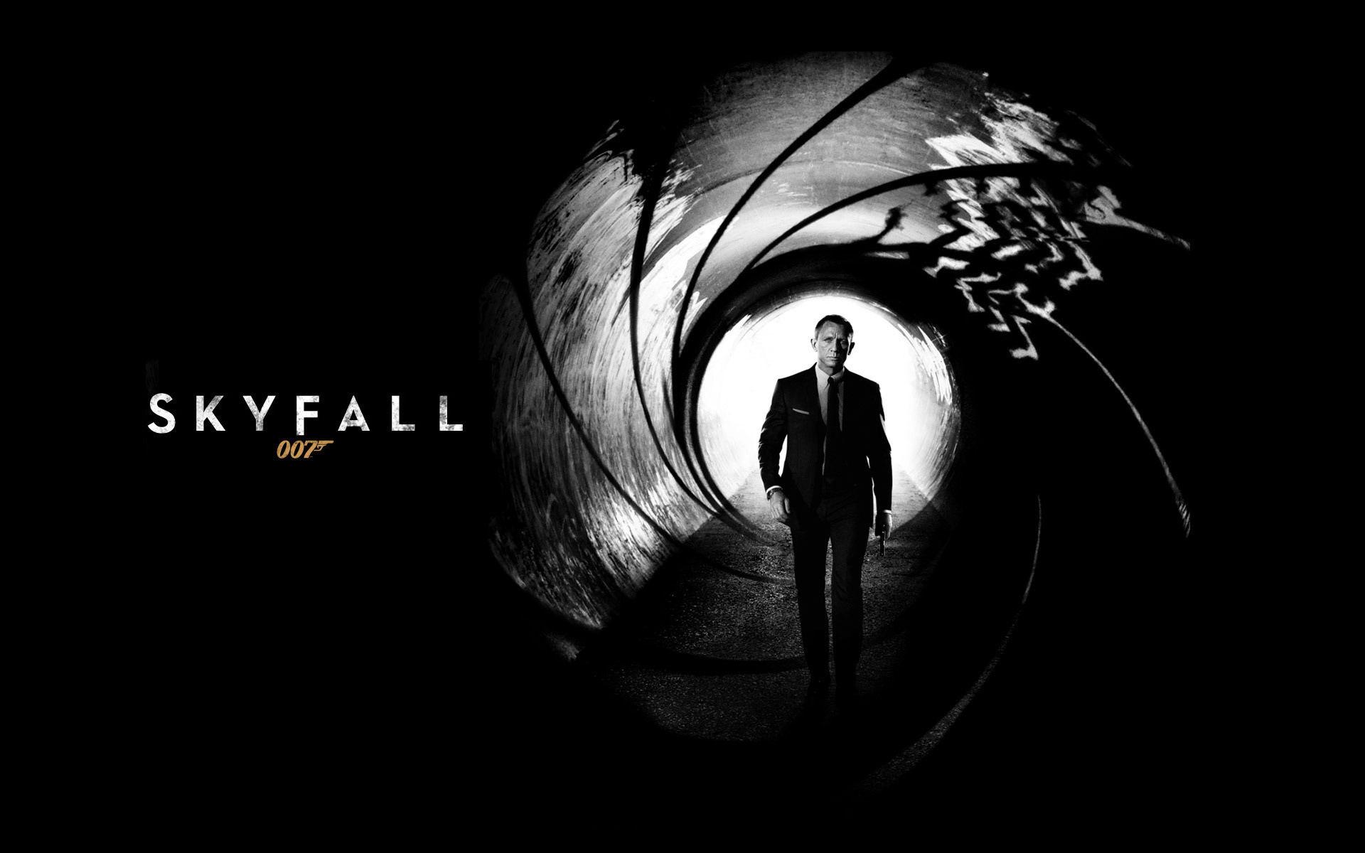 007 skyfall fonds d - photo #24