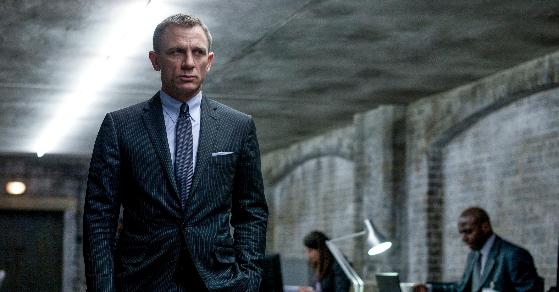 007 skyfall fonds d - photo #4
