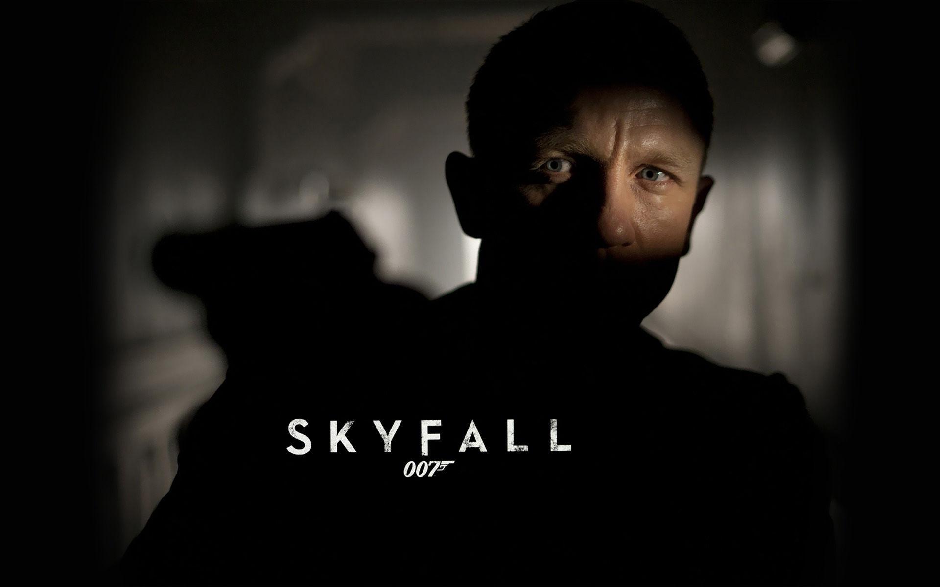 007 skyfall fonds d - photo #14
