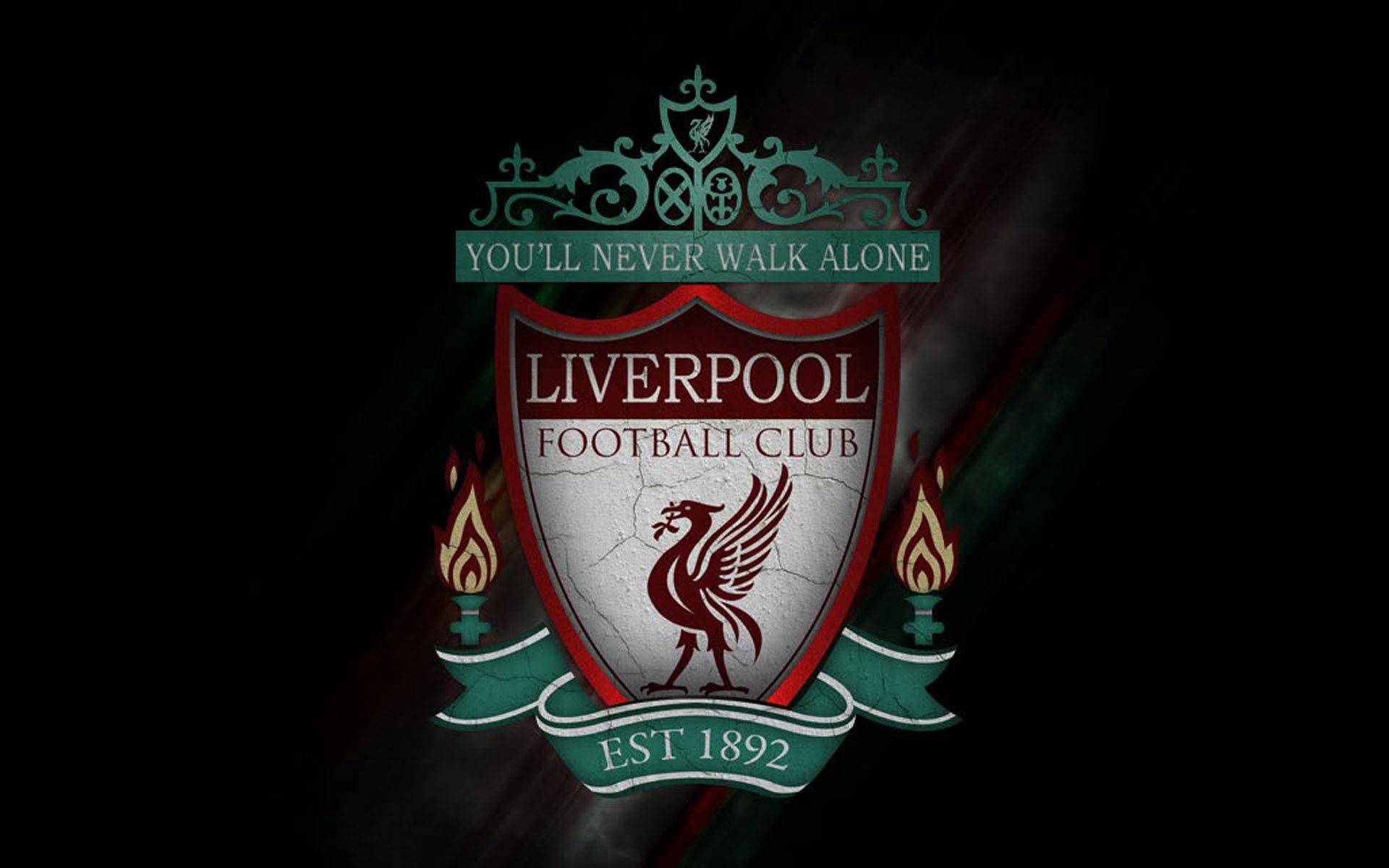 image logo liverpool