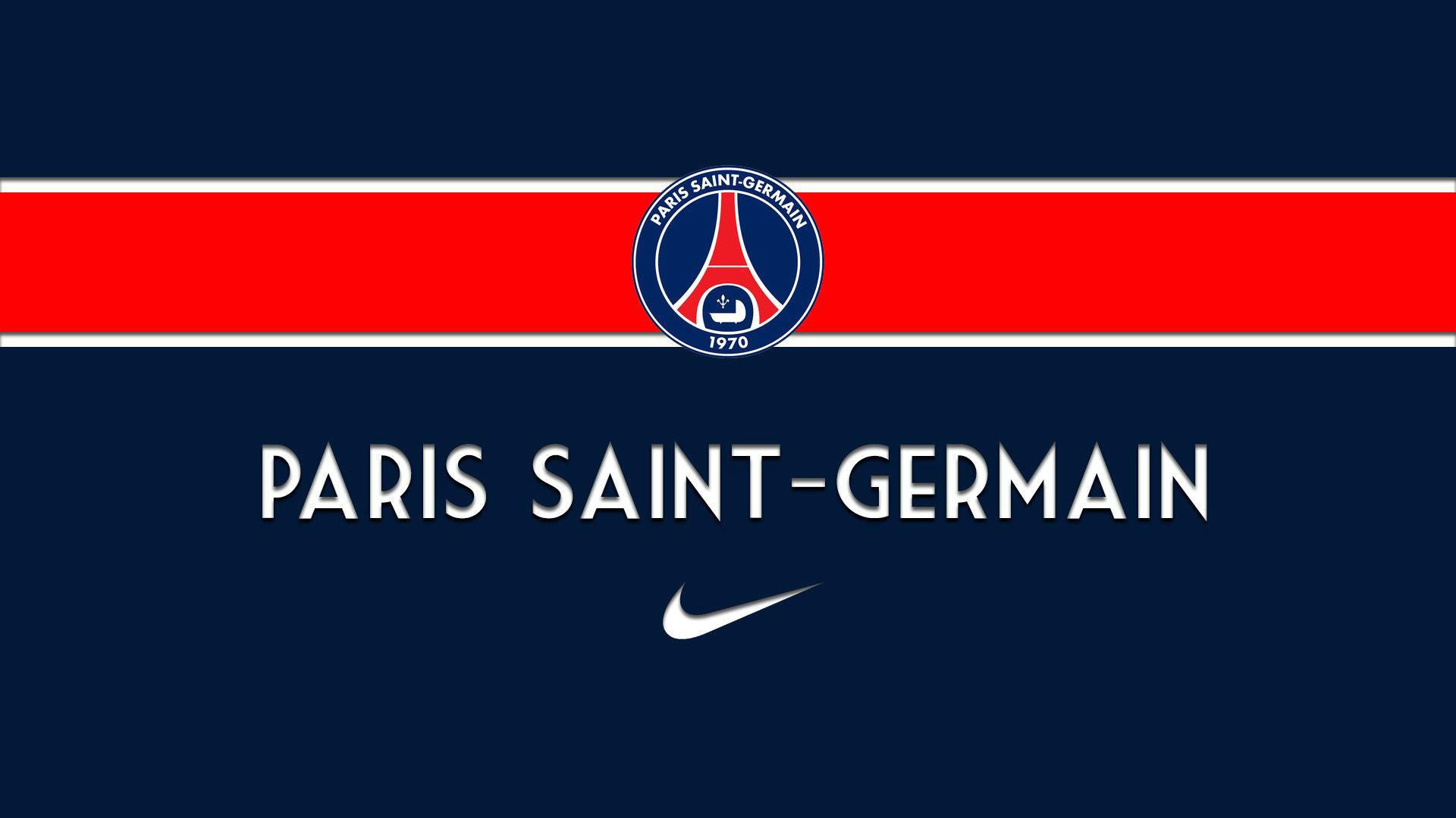 psg paris saint germain - photo #13
