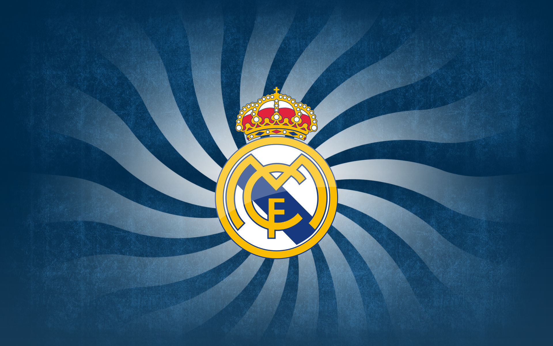 Sehr Fonds d'écran Real Madrid Logo - MaximumWallHD HO94
