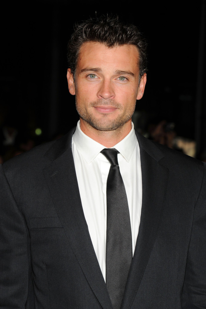tom welling wedding pictures - HD 2832×4256