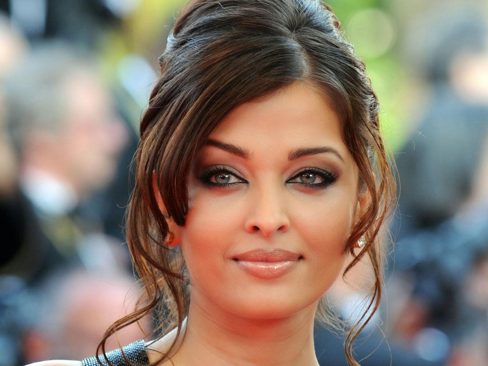 Фото актрис с самым красивым макияжем