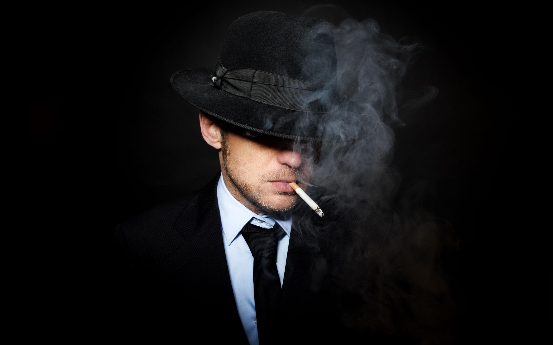 Fonds d'écran Homme Style - MaximumWallHD Gerard Butler