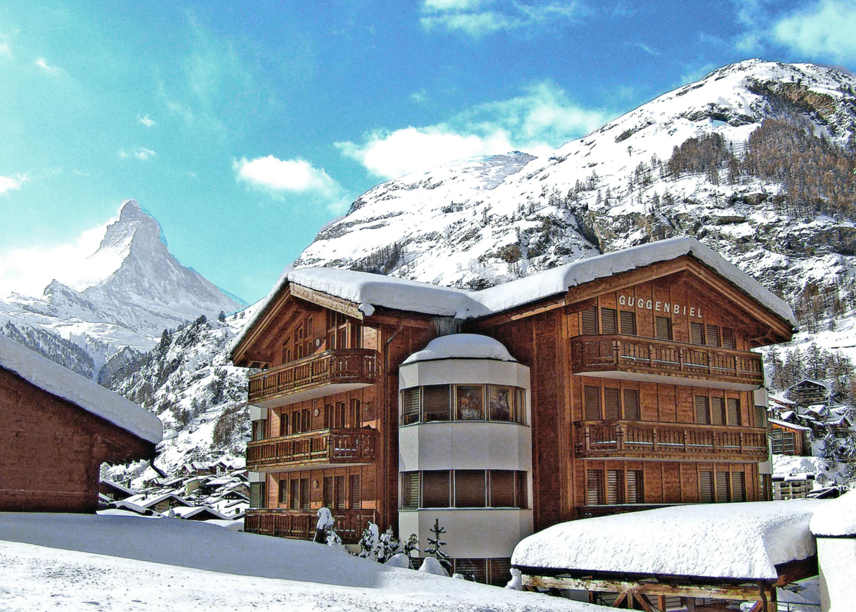 Fonds D Ecran Paysage Suisse Maximumwallhd