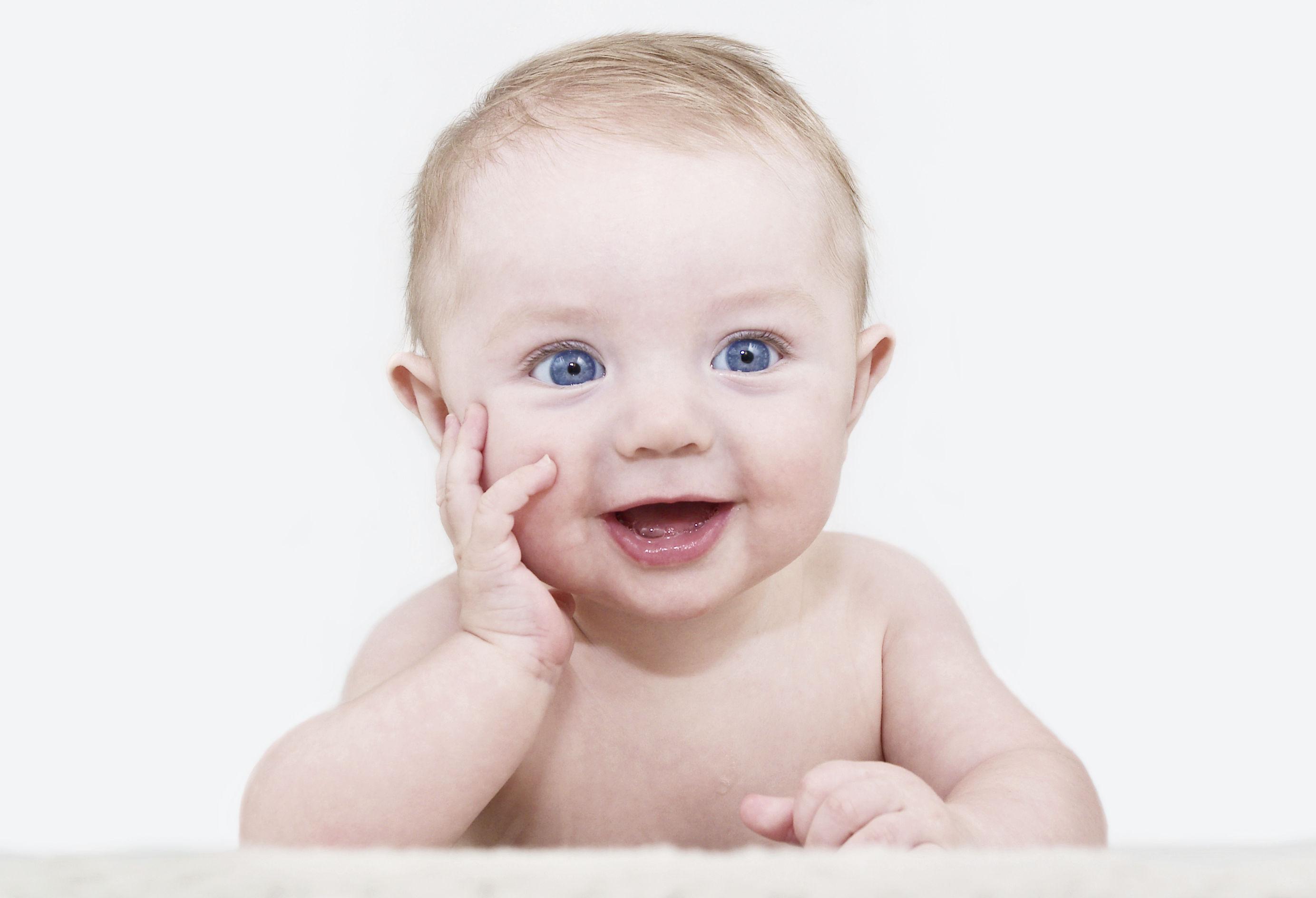 Таблица имён Как назвать ребёнка по отчеству 42