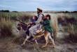 Wallpaper haute définition Afghanistan