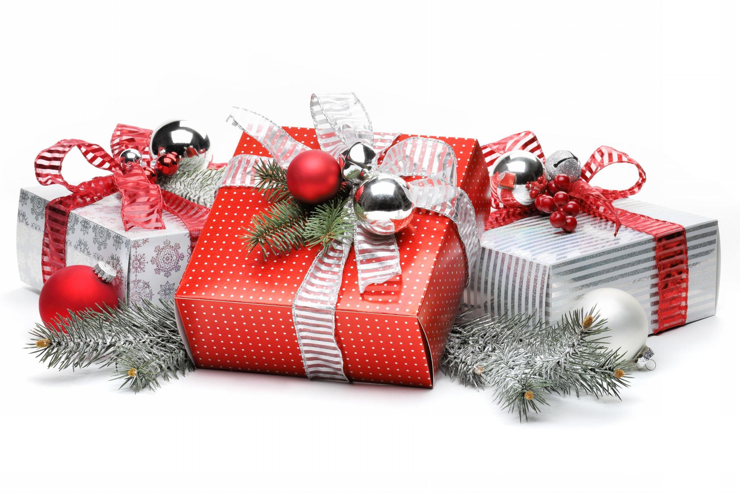 Fonds d 39 cran no l cadeaux 2015 maximumwallhd - Vente des cadeaux de noel ...