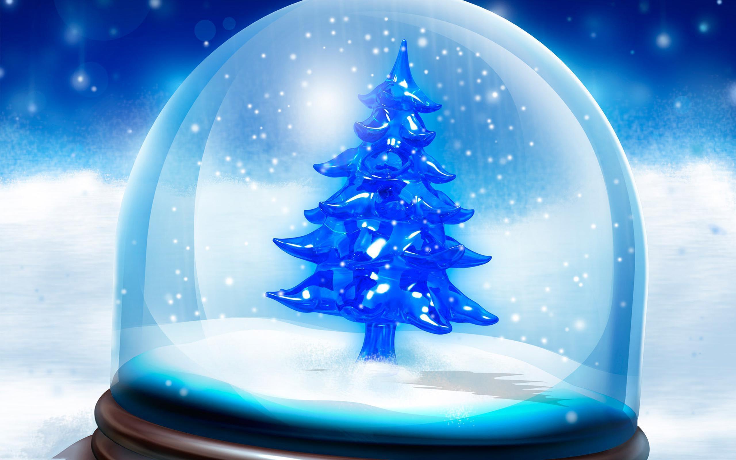 Fonds Décran Noël Décoration 2015 Maximumwallhd