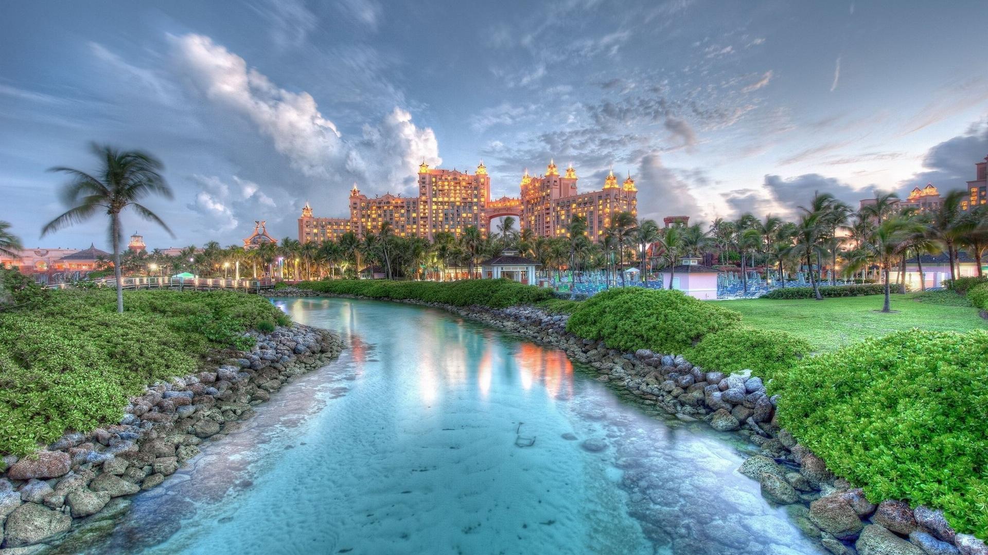 Fonds D Ecran Bahamas Maximumwallhd