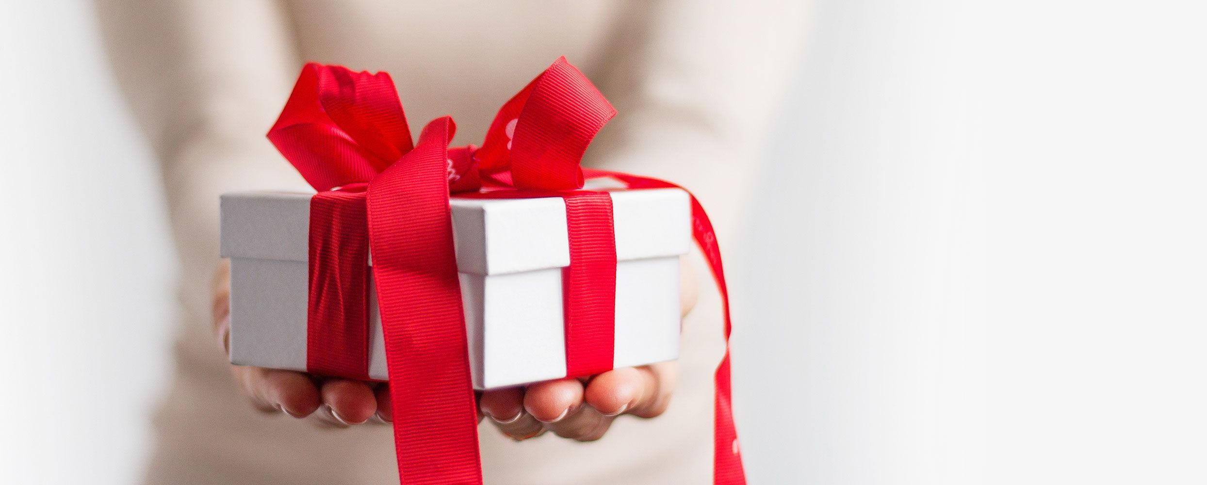 paperb valentine day gift - 1400×664