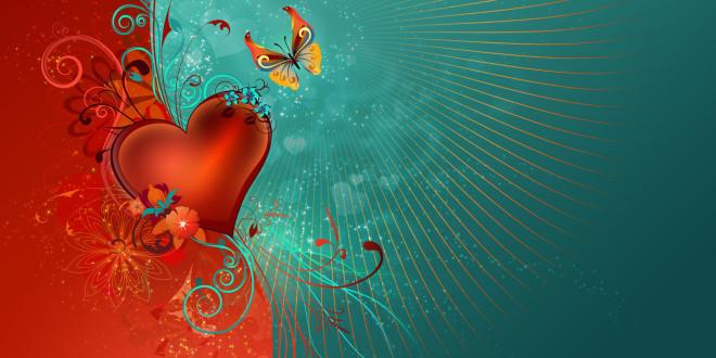 fonds-ecran-st-valentin-coeur-02-660x330