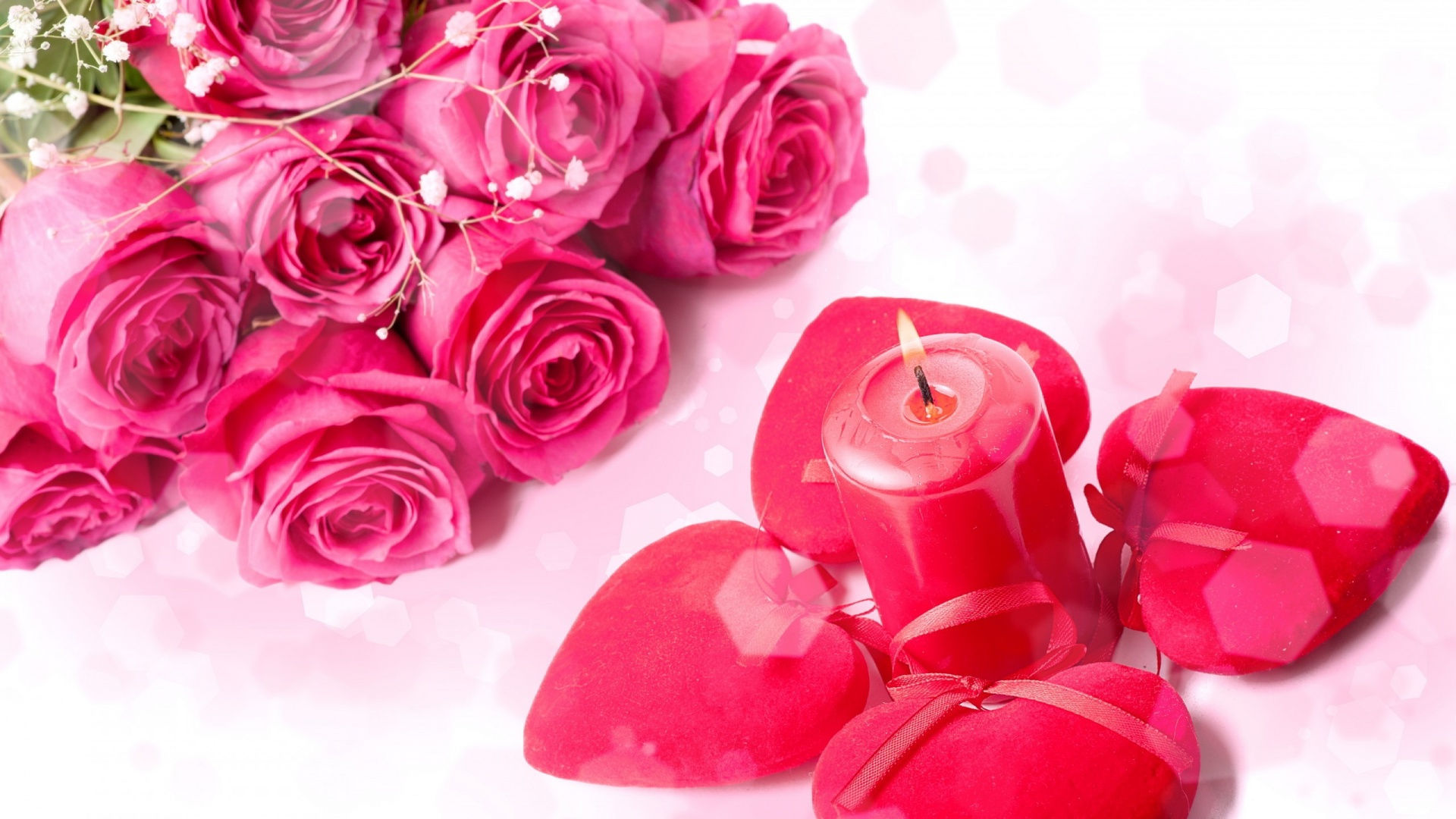 foto de fleur rose   map titecampagne