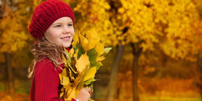 FONDS ECRAN Fonds-ecran-enfant-en-automne-06-660x330