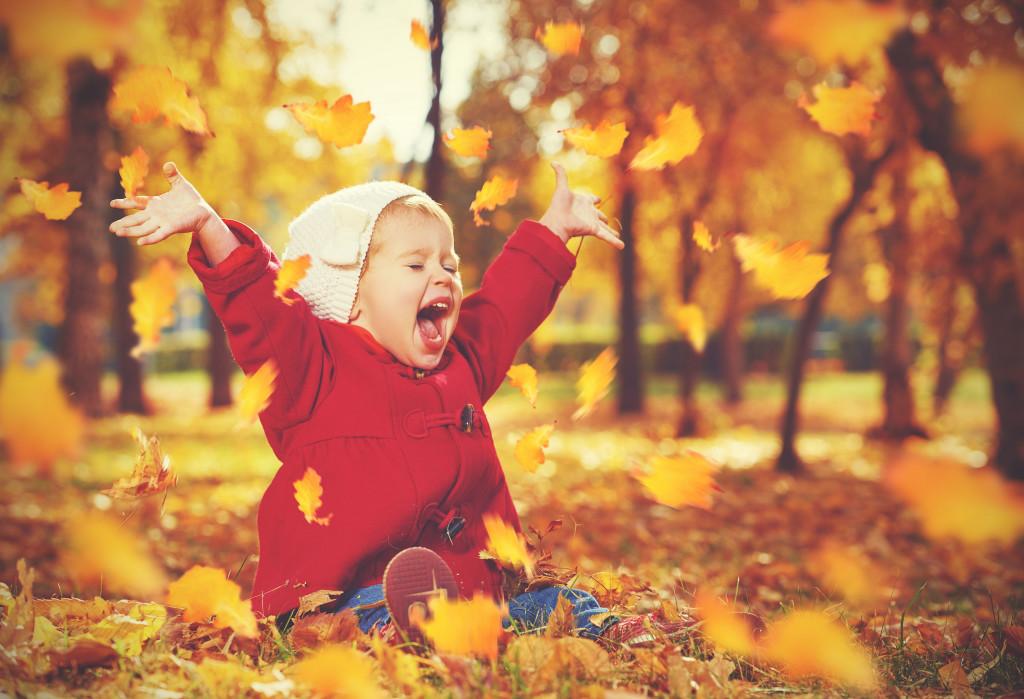 FONDS ECRAN Fonds-ecran-enfant-en-automne-07-1024x699