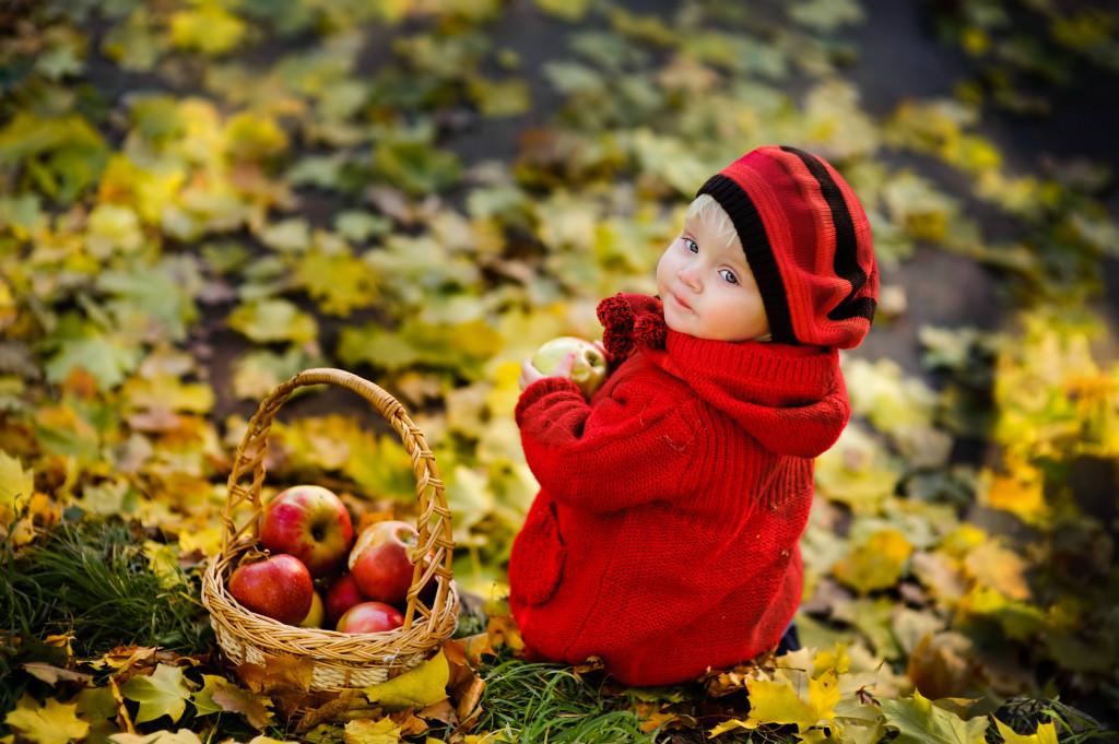 FONDS ECRAN Fonds-ecran-enfant-en-automne-08-1024x681