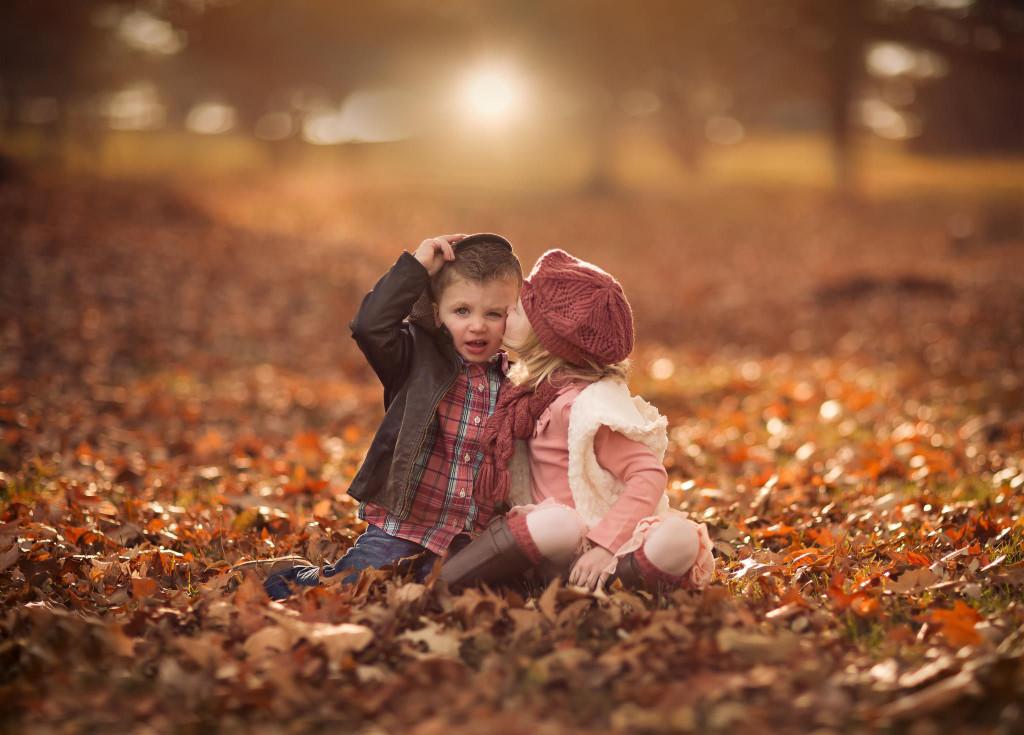 FONDS ECRAN Fonds-ecran-enfant-en-automne-12-1024x735
