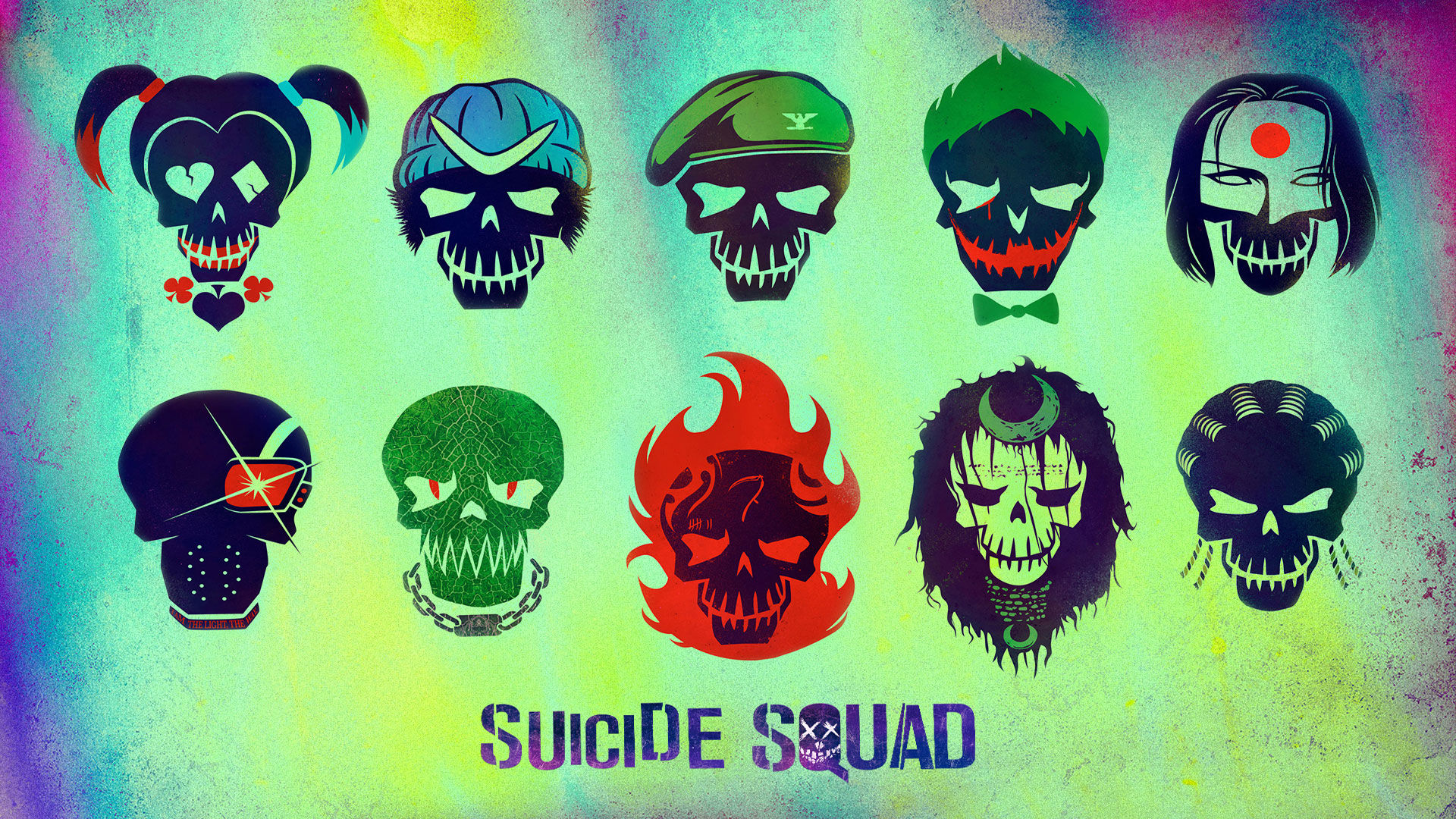 Wallpapers Suicide Squad - MaximumWallHD Jared Leto Suicide