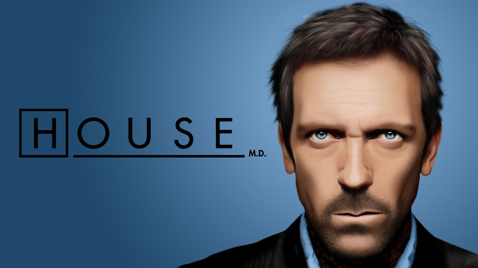 download wallpaper dr house - photo #22